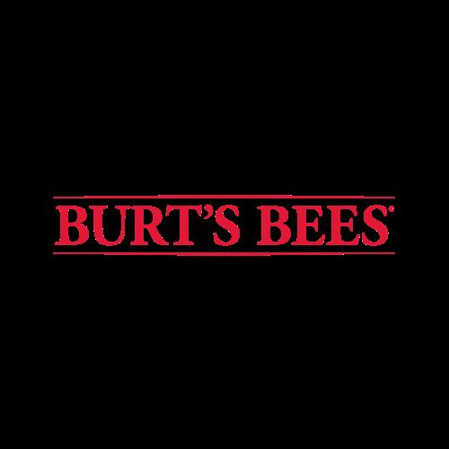 5ec25d890 Brand Highlight  Burt s Bees