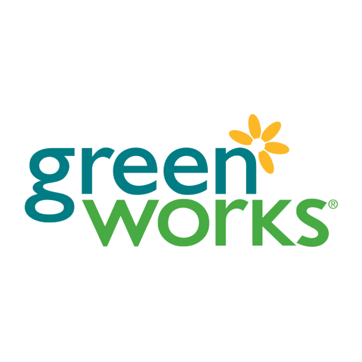 Green Works-CA