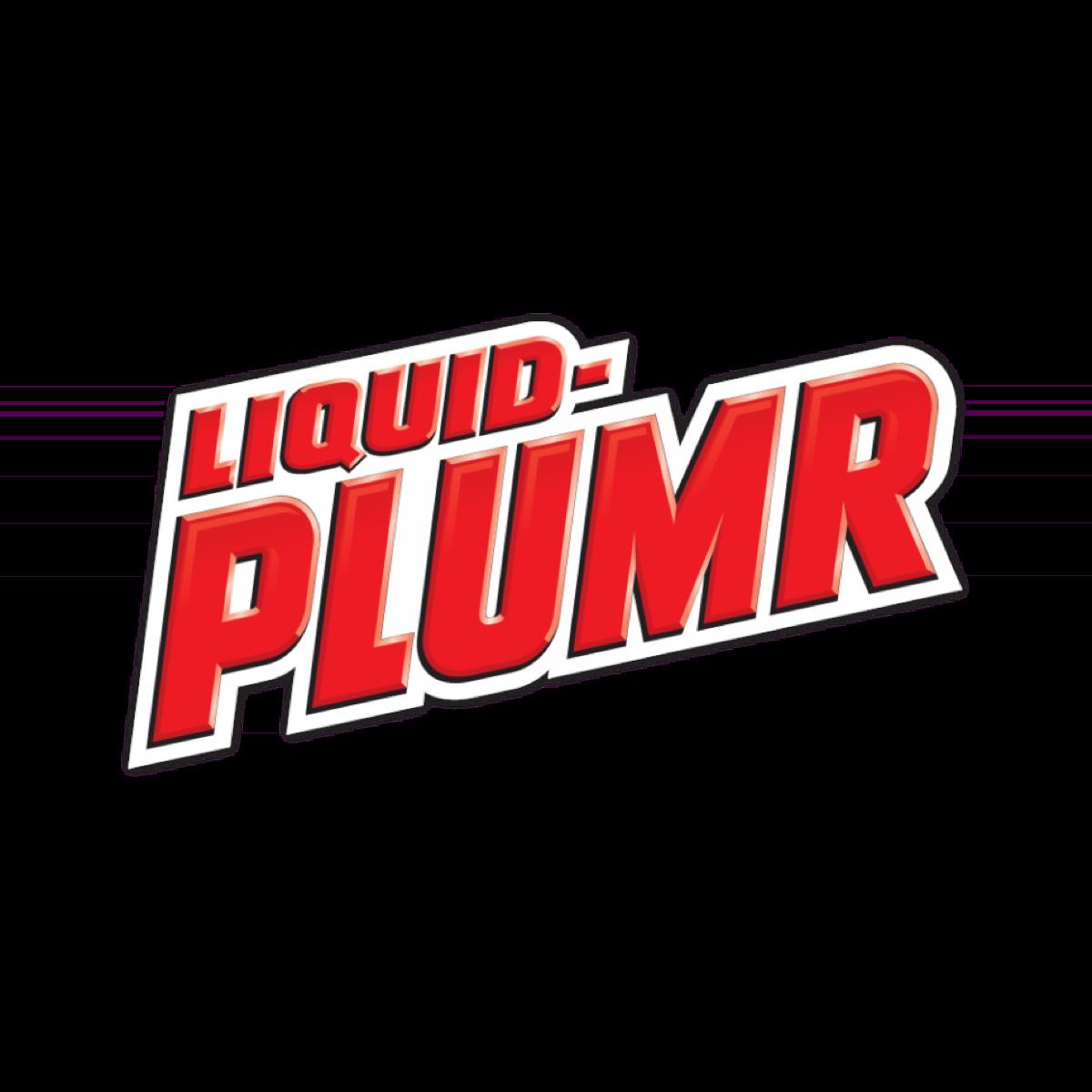 Liquid-Plumr-CA