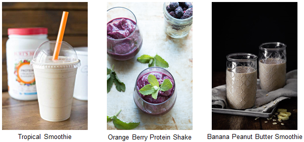 bb_proteinshakes_all3