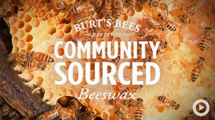 burts-bees-community-sourced-beeswax