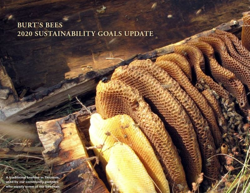 burts-bees-sustainability-goals-update