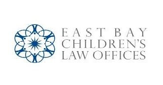 east-bay-childrens-law-offices
