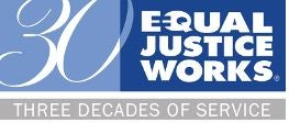 equal-justice-works