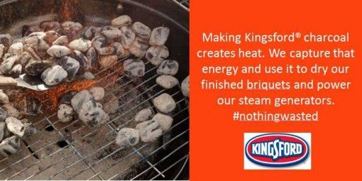 Kingsford-environmental-footprint-fact