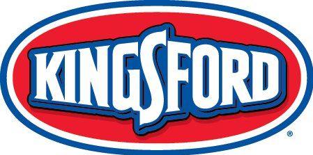 Resultado de imagen para kingsford logo