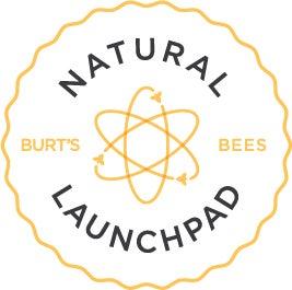 naturallaunchpad_logo_f