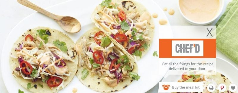 soy-vay-chefd-asian-tacos