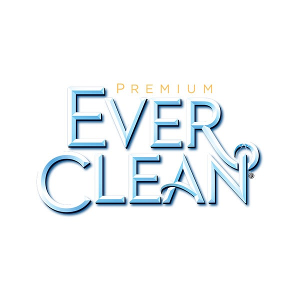 Logo: ever clean