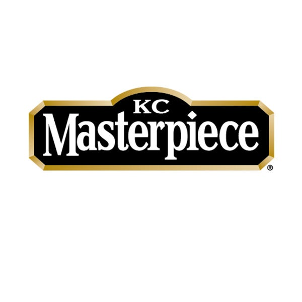 Logo: kc Masterpiece