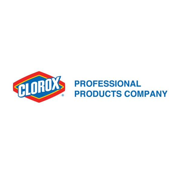 Logo: Clorox Professional Products